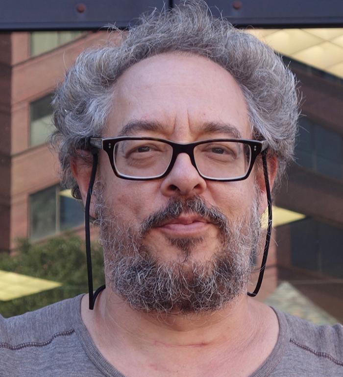 Ramón Cañelles