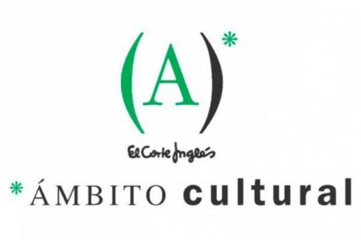 Ámbito cultural