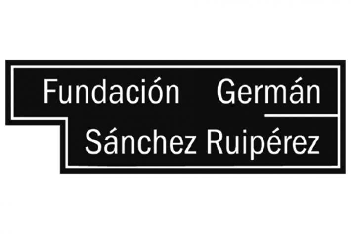Fundación Germán Sánchez Ruipérez